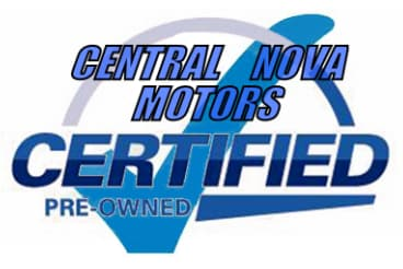 certified.png